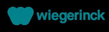 Logo Wiegerinck